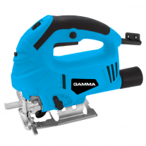 Sierra Caladora Pendular Laser Gamma G1940 710w