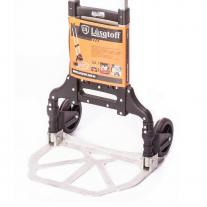 Carro Plegable De Aluminio Lusqtoff Lqc-70 Hasta 70 kgs