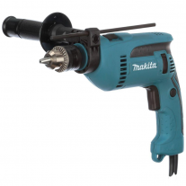 Taladro Percutor 13mm 680w Makita HP1640