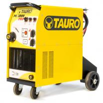 Soldadora Semi Automatica Tauro PC-3000 Pro
