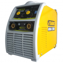 Soldadora Inverter Tauro MMA2500 - 250 Amp