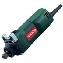 Amoladora Recta Metabo G500 - 6mm 500w