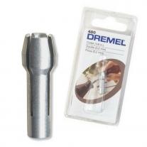 """Pinza De Sujeción 3.2mm 1/8"""" - Dremel 480"""