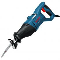 Sierra Recíproca Profesional 1100w Bosch GSA1100