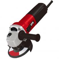 Amoladora Angular 115mm 850w Umi HU002