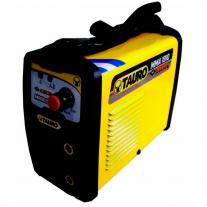 Soldadora Eléctrica Tauro MMA2310 - 170 amp