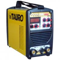 Soldadora Inverter MMA-TIG Tauro 1800 Ocv 180 amp