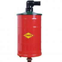 Filtro Para Bomba De Trasvase Cherta - Cartucho Completo Nº2