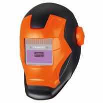 Máscara Fotosensible Soldar Automática Lusqtoff St-1i