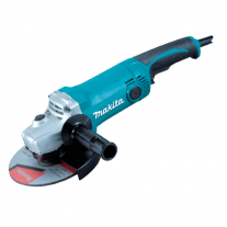 "Amoladora Angular Makita GA7050  7"" 180mm 2000w"