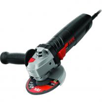 """Amoladora Skill 9002JG 115mm 4 y 1/2"""" 650w"""