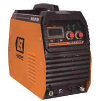 Cortadora De Plasma Profesional Lusqtoff INCUT 70 - 380v 15mm