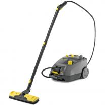 Limpiador De Vapor Karcher SG4/4 - 4Lt 2300w