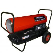 Calefactor a Koerosene o Diesel Protemp 31000 Kcal