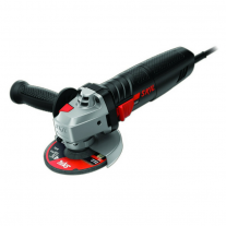 "Amoladora Angular 700 Watts 115 mm 4-1/2"" Skil 9002"