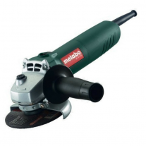 "Amoladora Angular 650 Watts 115 mm 4-1/2"" Metabo W6-115"