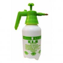 Fumigador Pulverizador A Presión KLD - 1,25 Litros