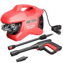 Hidrolavadora  Reymu RM1200 Baby 1400w 70 bar