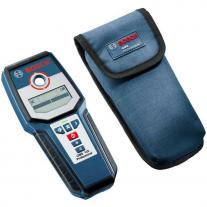 Detector Digital De Metales y Pvc Bosch GMS120
