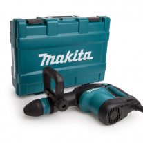 Martillo Demoledor 1100w 5Kgs SDS Max Makita HM0870C