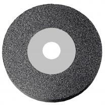 Piedra para Amoladora de Banco 178x25x19 mm 8 Pulgadas