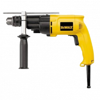Taladro Dewalt Dw505 Vel Variable 700w 13mm