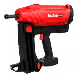 Herramienta De Fijación A Gas Inalámbrica Fischer FGC 100