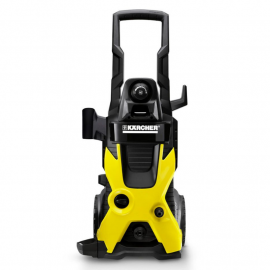 Hidrolavadora Karcher K5 Power 145 Bar