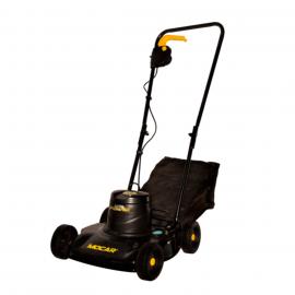 Cortadora de Césped Power Mocar R350 900w 1/2 Hp