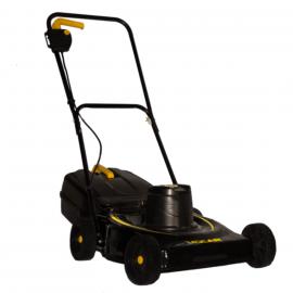 Cortadora de Césped Power Mocar R510 2200w 1,5 Hp
