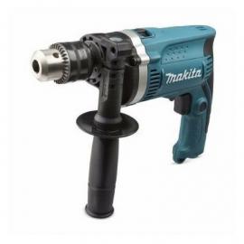 Taladro Percutor Makita HP1630 - 16 mm 710w