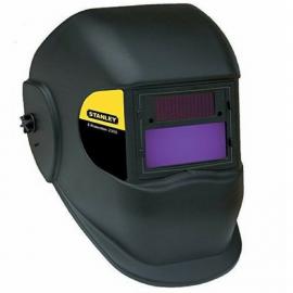 Mascara de soldar Fotosensible Stanley E-Protection 2000E Italiana