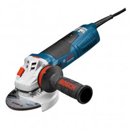 Amoladora Angular BOSCH Gws 15-125 INOX 125mm 1500w