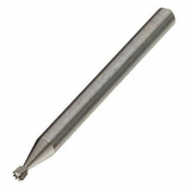 Fresa De Alta Velocidad Para Grabar 1.9mm Dremel 110