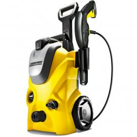 Hidrolavadora Karcher K3 Premium 1600w Refrigerado Por Agua