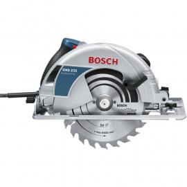 Sierra Circular Bosch GKS235 - 235mm 2200w
