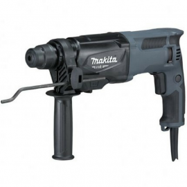 Rotomartillo Percutor Makita 8701G 800w SDS Plus