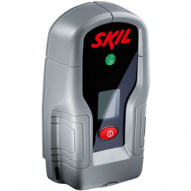 Detector Digital De Materiales Skil 551BA