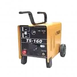 Soldadora Eléctrica Tauro TS160 - 160 amp