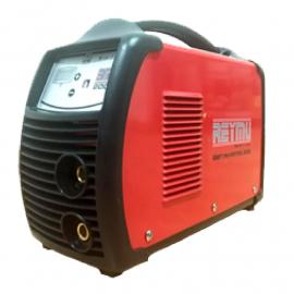 Soldadora Inverter Reymu Profesional Turboventilada 200 Amp 2-5mm
