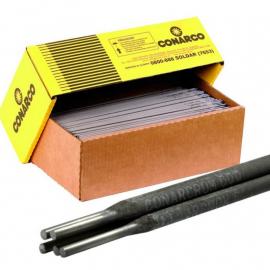 Electrodo Celulósico Conarco 6010 2.50 mm x 1kg