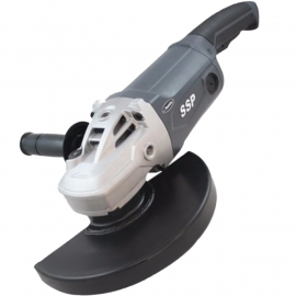 "Amoladora SSP GA 901 by Makita - 230mm 9"" 2000w"