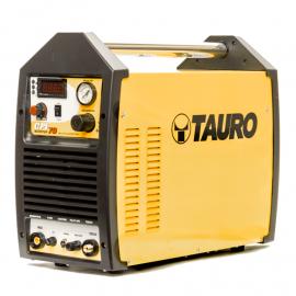 Cortadora De plasma Tauro CPI70 - 70 Amp