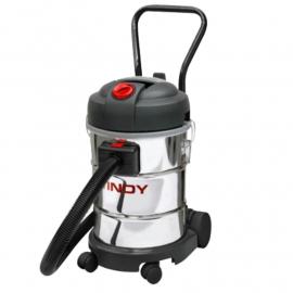Aspiradora Industrial Lavor Windy 130 - 30 lts 1200w