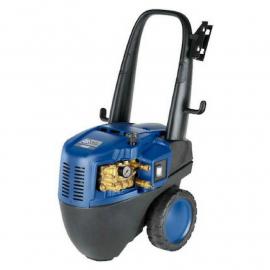 Hidrolavadora Annovi Reverberi BLUE CLEAN 955 250 bar 900 l/h Italy