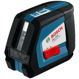 Nivel Laser Bosch Gll2-50 Professional