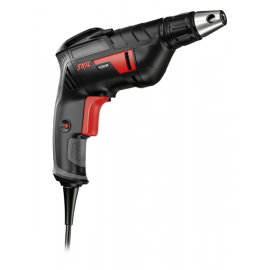 Atornillador Drywall Durlock Skil 6520 - 520w Velocidad Variable