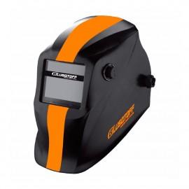 Mascara de soldar Fotosensible Lusqtoff ST1E