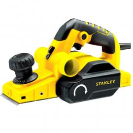 Cepillo Garlopa Electrico Stanley Stpp7502 750w
