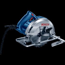 Sierra Circular Bosch GKS150 - 184mm 1500w